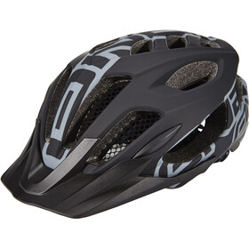 O'Neal Q RL Kask rowerowy, matte black